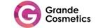 Grande Cosmetics 返利