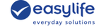 Easylife Group Cashback