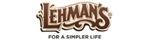 Lehmans Cashback