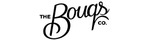 The Bouqs Cashback