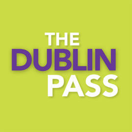The Dublin Pass Cashback