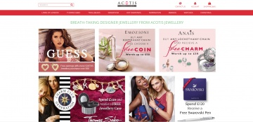 Acotis Diamonds Cashback