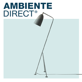 Ambiente Direct 返利