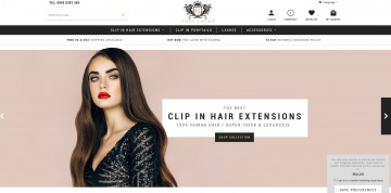 Foxy Locks Cashback