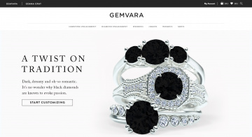 Gemvara Cash Back