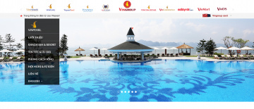 Vinpearl Hotel Group