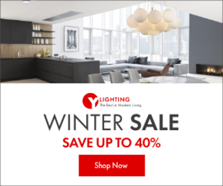 YLighting Cashback
